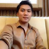 Luckyhadiwinata from Banjarmasin | Man | 31 years old | Cancer