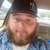 Eli from Atkins | Man | 26 years old | Scorpio
