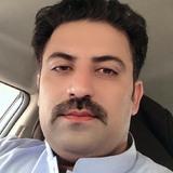 Hidayatkpk90 from Riyadh   Man   34 years old   Aries