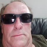 Jeffreyveldmta from Abbotsford | Man | 54 years old | Gemini