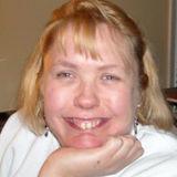 Jill from Matthews | Woman | 47 years old | Virgo