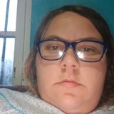Laurita from Santander | Woman | 21 years old | Scorpio