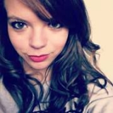 Léa from Suresnes | Woman | 24 years old | Capricorn