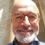 Walt from Osnabruck | Man | 57 years old | Virgo