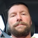 Scott from Raleigh | Man | 43 years old | Virgo