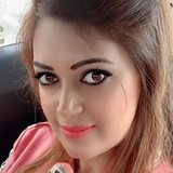 Hardayal from Rewa | Woman | 21 years old | Aquarius