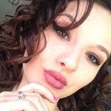 Klynn from Dalton   Woman   22 years old   Sagittarius