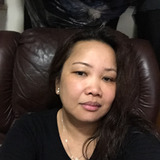 Chocho from Forest Hills | Woman | 53 years old | Scorpio