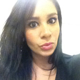 Zee from Providence | Woman | 37 years old | Scorpio