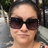 Sandra from Concord | Woman | 39 years old | Aquarius