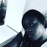 Efya from Croydon | Woman | 30 years old | Sagittarius