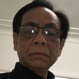 Tho from Waverton   Man   58 years old   Gemini