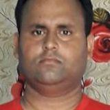 Ahmadazam from Ha'il | Man | 32 years old | Sagittarius