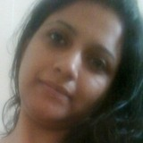 Sabine from Port Louis | Woman | 33 years old | Libra