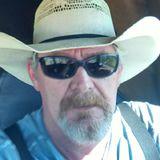 Mclane from Greenville | Man | 56 years old | Sagittarius