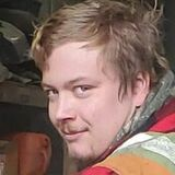 Tristanwoltedk from Lake Cowichan   Man   24 years old   Aquarius
