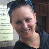 Amanda from Redondo Beach | Woman | 39 years old | Leo