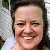 Marie from Granite Falls | Woman | 52 years old | Aquarius