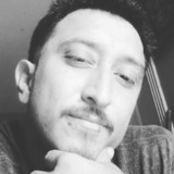 Reysfamilyn2 from Mission | Man | 35 years old | Libra