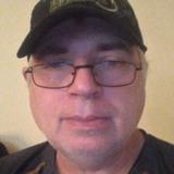 Rogermorlocbq from Sedalia | Man | 57 years old | Cancer