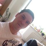 Bones from Rostock | Man | 39 years old | Gemini