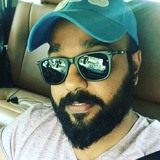 Akash from Ankleshwar | Man | 30 years old | Aries