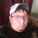 Tpoul from Winnebago | Man | 27 years old | Aquarius