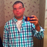 Blaze from Brookfield | Man | 28 years old | Cancer