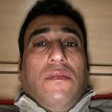 Fernnado from Gera | Man | 34 years old | Capricorn