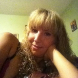 Maria from Chicopee | Woman | 42 years old | Gemini