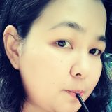 Lesz from Ampang | Woman | 38 years old | Virgo