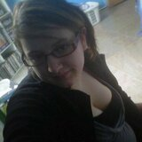 Rosenda from Norway   Woman   24 years old   Pisces