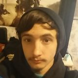 Multigamer from Byron   Man   22 years old   Virgo
