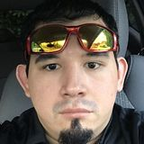 Tavo looking someone in Mandeville, Louisiana, United States #2