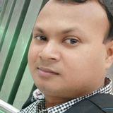 Pannapaul from Karimganj | Man | 33 years old | Sagittarius