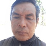 Suandi from Muntok | Man | 54 years old | Capricorn