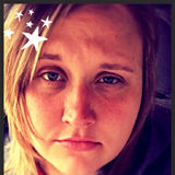 Felicia from Wathena | Woman | 26 years old | Cancer