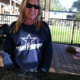 Deborah from Blytheville | Woman | 55 years old | Aquarius