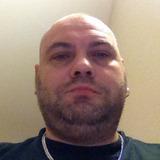 Mrealmatze from Kriftel | Man | 48 years old | Sagittarius