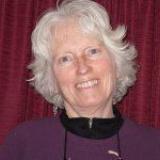 Marilyn from Killington | Woman | 69 years old | Virgo
