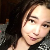 Andrea from Klamath Falls | Woman | 27 years old | Pisces