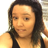 Babygirlcici from Johnson City   Woman   27 years old   Sagittarius
