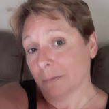 Linda from Hawthorne | Woman | 53 years old | Gemini