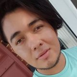 Vic from Annapolis | Man | 24 years old | Pisces