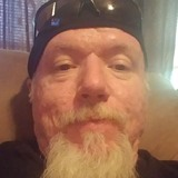 Bud from Lawton   Man   48 years old   Libra
