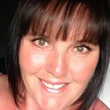 Matty from Aberdeen | Woman | 50 years old | Gemini