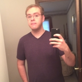 Cmh from Westerville | Man | 35 years old | Virgo
