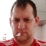 Shaunmckeenxa from Newtownabbey | Man | 35 years old | Sagittarius