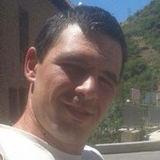 Valentin from Barakaldo | Man | 28 years old | Gemini