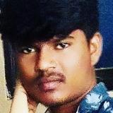 Mahe from Nandyal | Man | 26 years old | Scorpio